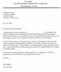 cover letter marketing example title page format for thesis proposal yellow wallpaper literary