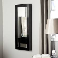 Makeup Vanity Jewelry Armoire 31 Best Espejos Images On Pinterest Mirrors Mirror And Mirror