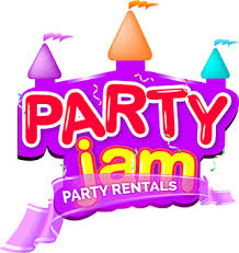 party rentals island staten island party rentals party jam