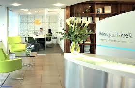 Home Office Interior Design Inspiration Corporate Interior Design New Office Design Office Interior