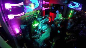 On The Rocks Garden Grove The Reflexx Live On The Rocks Garden Grove 4 15 16
