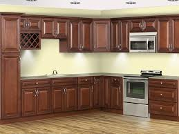 Kitchen Cabinet Discounts kitchen cabinet rta kitchen cabinet discounts maple oak