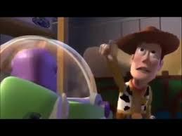 Dick Slap Meme - wn buzz look an alien dick slap