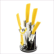 kitchen room amazing knife block set sale world u0027s best kitchen
