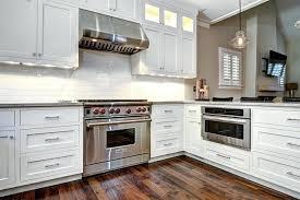 White Kitchen Cabinets Lowes White Shaker Kitchen Cabinets Lowe U0027s Lowe U0027s White Kitchen Sinks