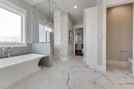 Http Saltlakeparade Com Homes View 1218 Bathroom Pinterest