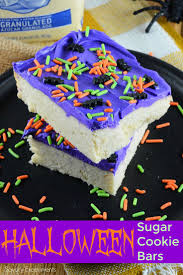halloween cake cases 17 best images about halloween on pinterest easy halloween