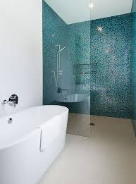 mosaic bathrooms ideas pretty mosaic bathroom tile images 29 ideas to use all 4 bahtroom