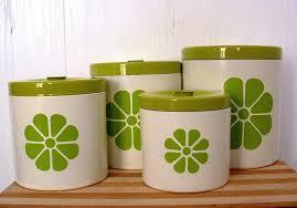 oggi kitchen canisters oggi kitchen canisters clear airtight canister set of four by oggi