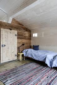 die besten 10 nordische schlafzimmer ideen auf pinterest