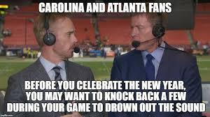 Joe Buck Meme - joe buck sucks happy new year 2018 highlight buck facebook
