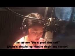 Sia Chandelier Lyrics Youtube Sia Chandelier Full Cover By Sydney Haik Lyrics Hd Youtube Youtube