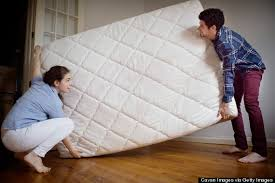 How To Make An Uncomfortable Mattress Comfortable 5 Surprising Ways Your Mattress Affects Your Sleep And Health