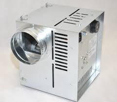 Air Ventilator Price Air Ventilator Exhaust Fan An1 400 M3 H Air Distribution