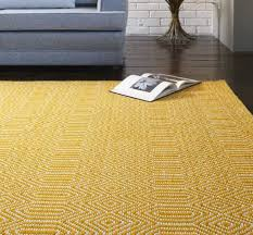mustard and grey rug google search rugs pinterest mustard