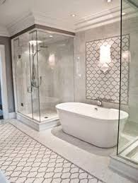 Bathtub For Small Bathroom Brilliant Bathroom Designs With - Bathroom designs with freestanding tubs