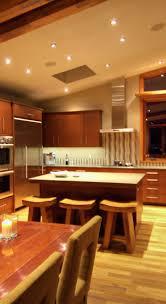 interior modular homes modular homes interior modularcom modular home interior prefab