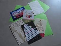 card invitation design ideas gallery of bulk birthday cards cheap