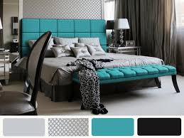 grey master bedroom ideas blue and gray bedroom teal background