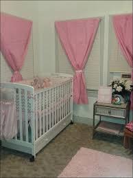Pink And White Chevron Curtains Bathroom Wonderful Chevron Curtains Uk Gray White Chevron