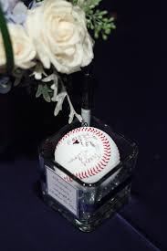 89 best baseball parties images on pinterest baseball
