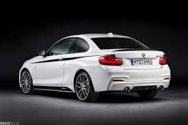2 series bmw coupe bmw 2 series coupe with m performance parts