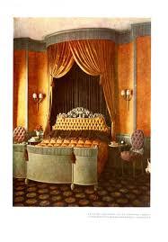 orange and brown bedroom bedrooms ideas bedroom interesting
