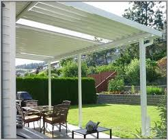 Modesto Tent And Awning 23 Best Gardens Images On Pinterest California Garden Drought