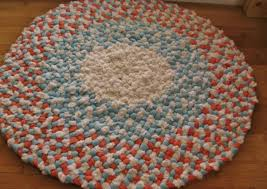 Chenille Braided Rug 18 Best Kids Rugs Images On Pinterest Kids Rugs Child Room And