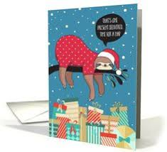 Greetings Card Designer Jobs Architect Congratulations On Your New Job Greeting Card By Natalie