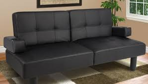 Futon Couch With Storage Bed King Futon Shocking King Futon Hours U201a Lovely King Futon