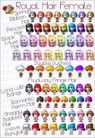 maplestory hair style locations 2015 gms royal hair face december gamerbewbs blog