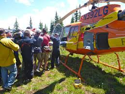 Current Conditions Mount Zirkel Wilderness Area Colorado Routt County Search And Rescue Responds To Flat Tops Mount Zirkel