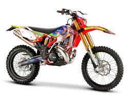 red bull motocross jersey beta redbull romaniacs oz u002716 mx graphics kit ringmaster