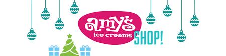 amy u0027s happy birthday gift card u2013 amy u0027s ice creams