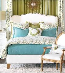 Popular Color Palletes How To Quickly Pick A Color Combination For Any Room
