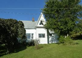 Cape Breton Cottages For Sale by Americans Serious About Moving To Cape Breton Canada Local Real
