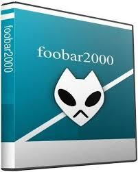Foobar2000 1.3.3 beta والتعديل عليها,بوابة 2013 images?q=tbn:ANd9GcS