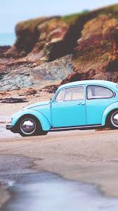 volkswagen wallpaper iphone 7 plus vehicles volkswagen beetle wallpaper id 665400