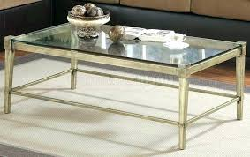 black glass top end tables glass coffee tables uk coffee table coffee tables glass coffee table