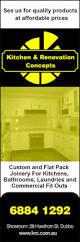 kitchen u0026 renovation concepts kitchen renovations u0026 designs 28