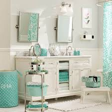 bathroom bathroom ideas for kids with decorating with red also full size of bathroom girl bathroom ideas bathroom lighting fixtures ideas modern white floating vanity cabinet