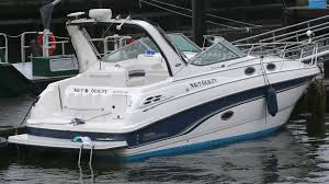 oui lawyer and former intern indicted on oui charges in boating