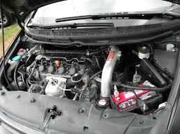 2008 honda civic coupe manual 2008 honda civic coupe overview cargurus