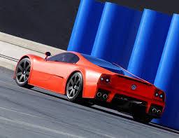 volkswagen gti sports car das fastest auto volkswagen u0027s world u0027s 12 fastest models