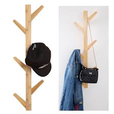 inspiring modern wall coat rack pictures decoration inspiration