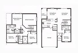layouts of houses layout of a house home design inspiration projects to try