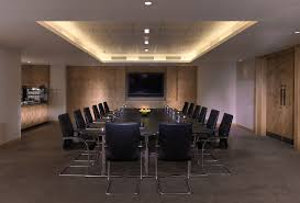 conference and meeting rooms london u2013 large meeting rooms for