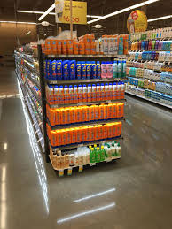 l and lighting warehouse lincoln ne end cap led lighting solutions lighting for impact