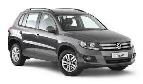 volkswagen suv white volkswagen tiguan 132tsi pacific on sale in australia